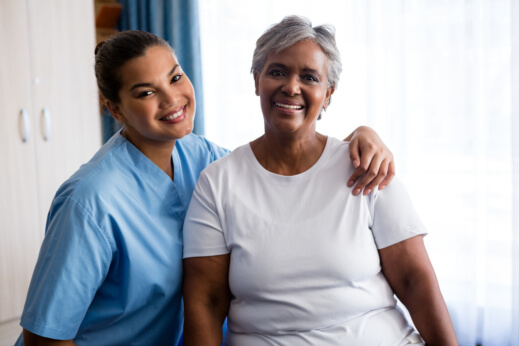 5 Ways Home Care Services Can Help You Stay Independent