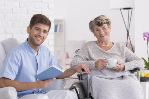 3 Superb Tips for Locating the Best Home Care Services